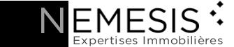 NEMESIS - Expertises immobilières